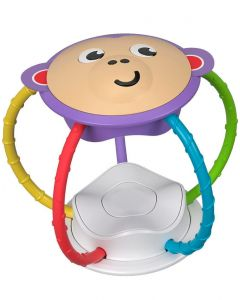 Fisher Price -  FP  SONAJAS 360° MONITO