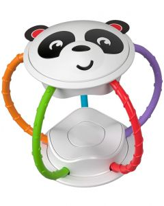 Fisher Price -  FP  SONAJAS 360° PANDA