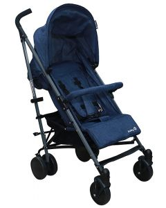 Safety 1st - Coche de Paseo Navy